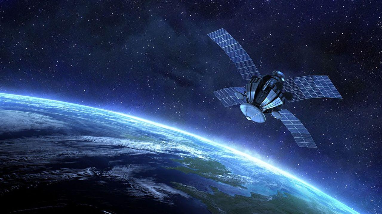 Toulouse pourrait accueillir 250 ingénieurs et chercheurs travaillant sur le programme européen de surveillance de la terre par satellite.