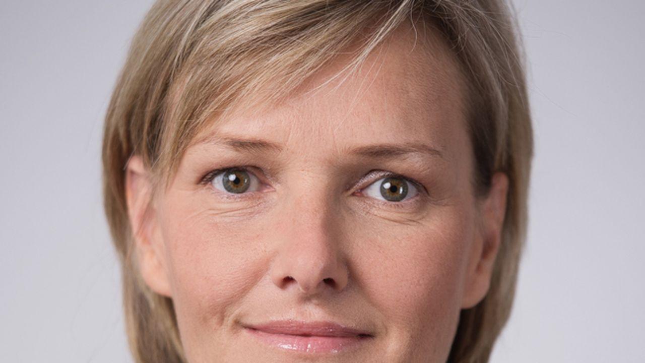 Blegent-Delapille Sophie Portrait TAJ.JPG