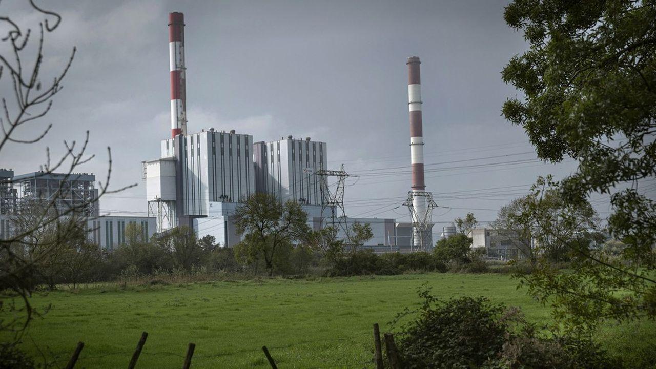 Faute d'accès au nucléaire régulé, ces trois fournisseurs alternatifs craignent de voir leurs coûts exploser en fin d'année.