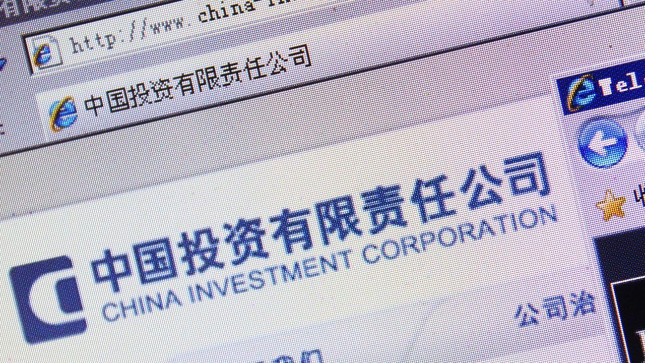 Le fonds franco chinois d'Eurazeo étudie une entrée au capital du spécialiste des instruments pour la chirurgie ophtalmique DORC.
