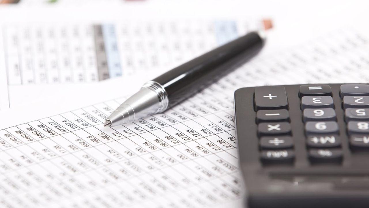 Les frais d'incidents bancaires sont plafonnés à 25euros par mois pour les ménages reconnus comme fragiles financièrement.