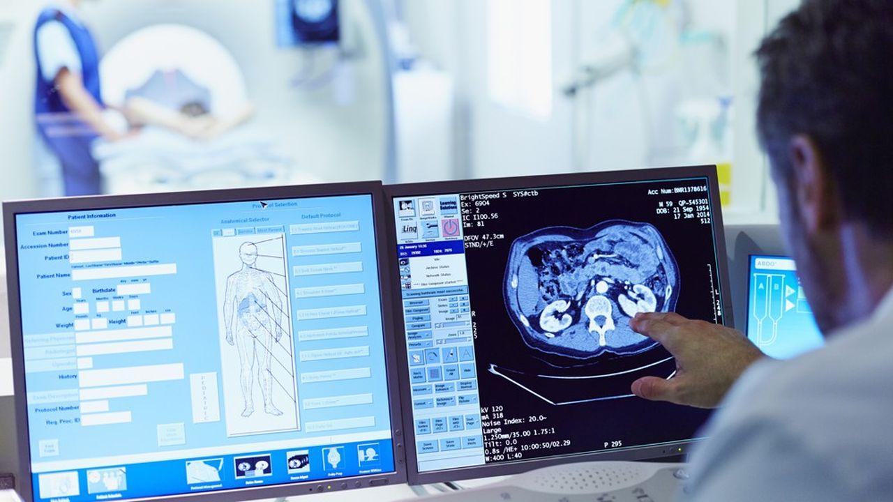 Le Health Data Hub doit mettre à disposition des scientifiques des données très personnelles relevant du secret médical mais anonymisées ou, a minima, pseudonymisées.