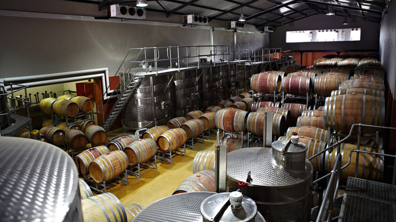 Tous les vins de tous les bassins sont potentiellement éligibles, à l'exception des vins sans indication géographique de Bourgogne, Beaujolais, Alsace, Savoie, Jura, Charente et Cognac.