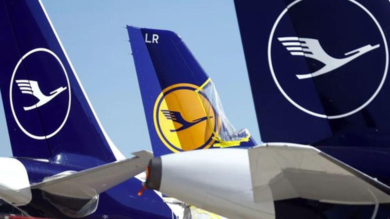 La compagnie aérienne quitte le Dax