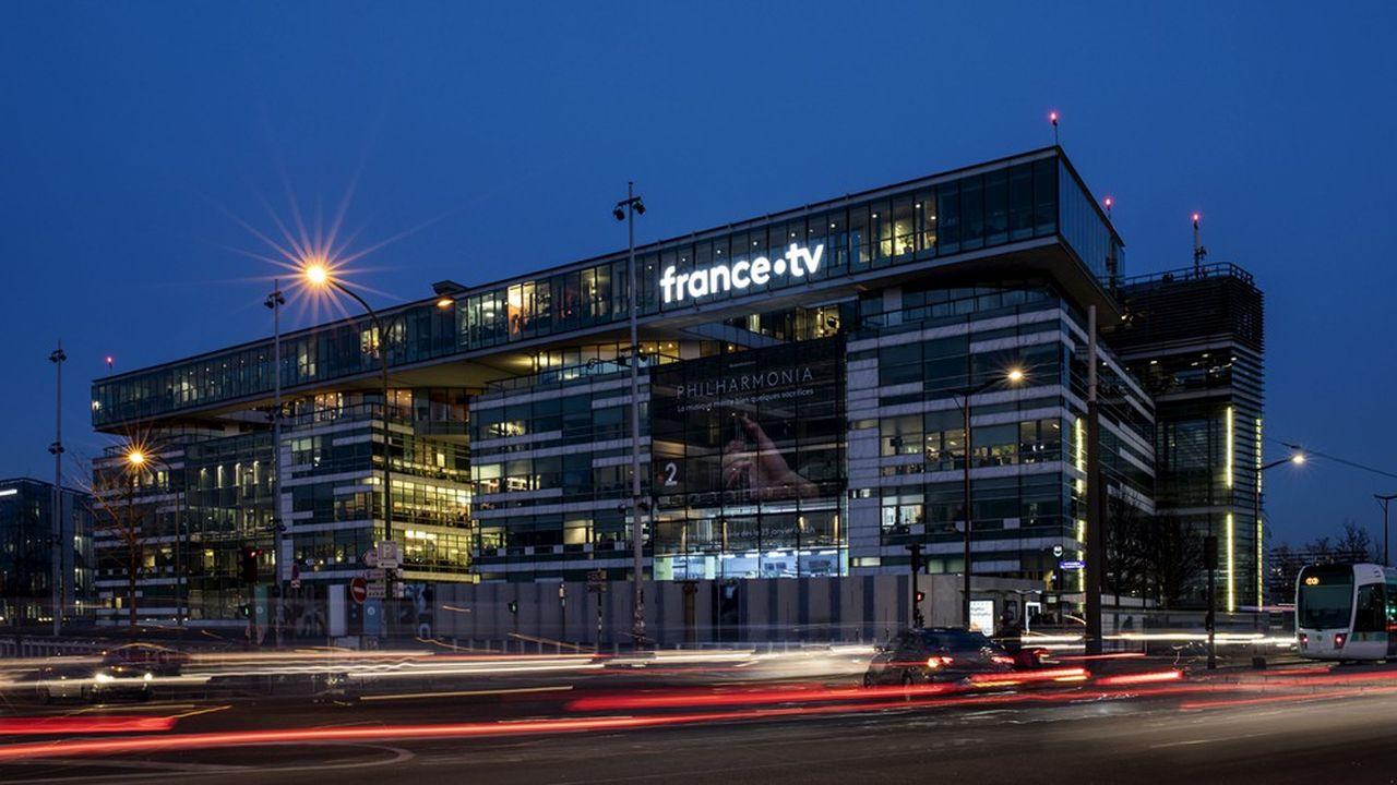 L'absence de réforme de l'audiovisuel public change la donne pour la nomination du futur président de France Télévisions prévue en juillet prochain.