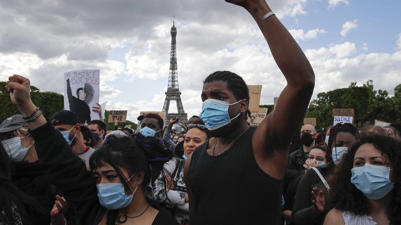 De Sydney à Londres, en passant par Paris et Bruxelles, les manifestations sont nombreuses ce week-end