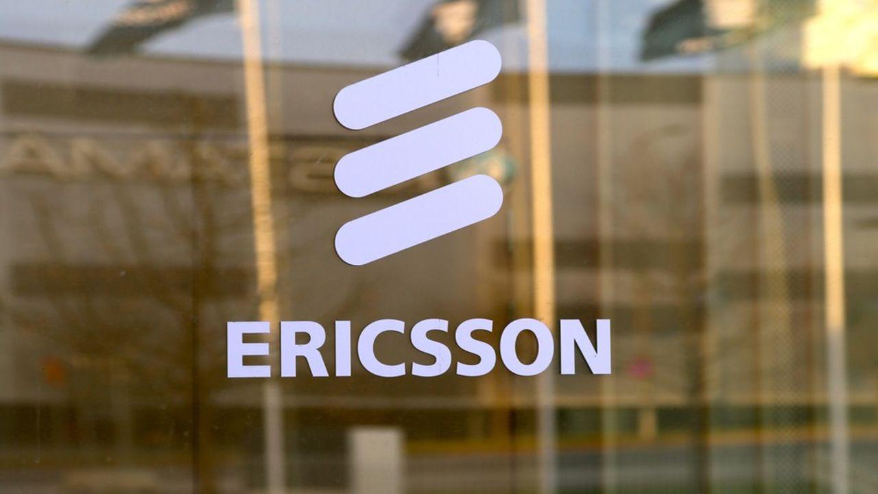 Ericsson est le deuxième équipementier télécoms mondial, avec plus de 26% du marché au premier trimestre, derrière Huawei (32%) mais devant Nokia (18%) selon LightCounting.