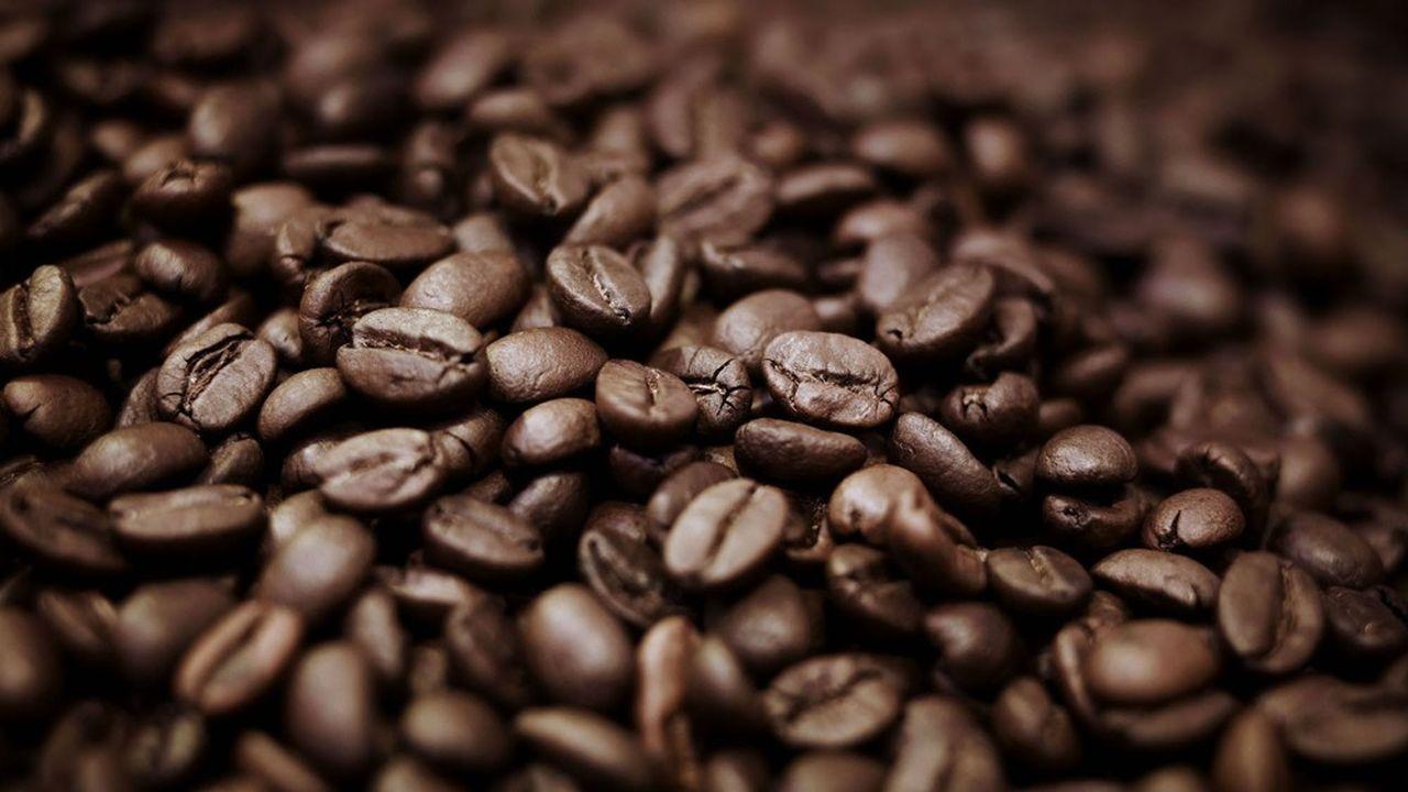 En quarante ans, la consommation de café de la planète a plus que doublé. Les Français sont les plus gros acheteurs au monde avec 58,4 euros par an par habitant contre 38,4 euros pour les Américains et 35,5 euros pour les Italiens.