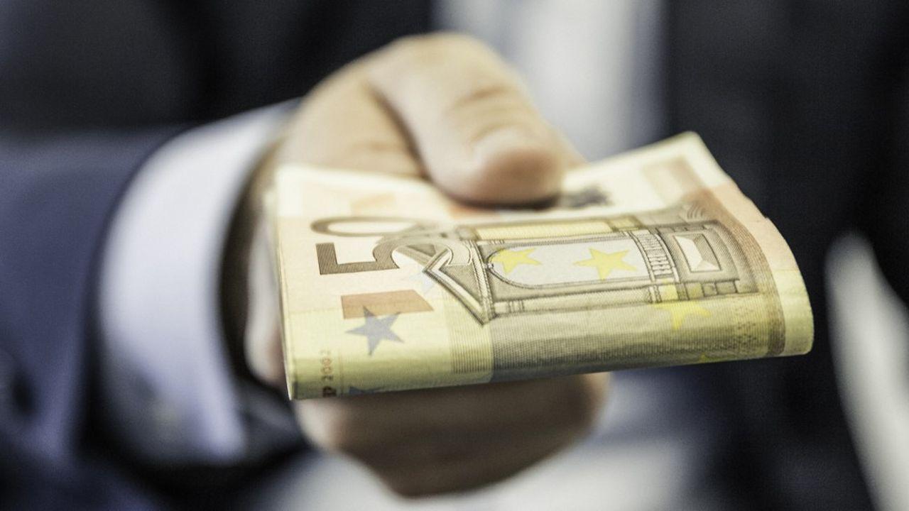 Depuis le début de l'année et, donc, de la crise sanitaire, un Français sur quatre a déjà donné de l'argent à une association ou à un organisme caritatif.