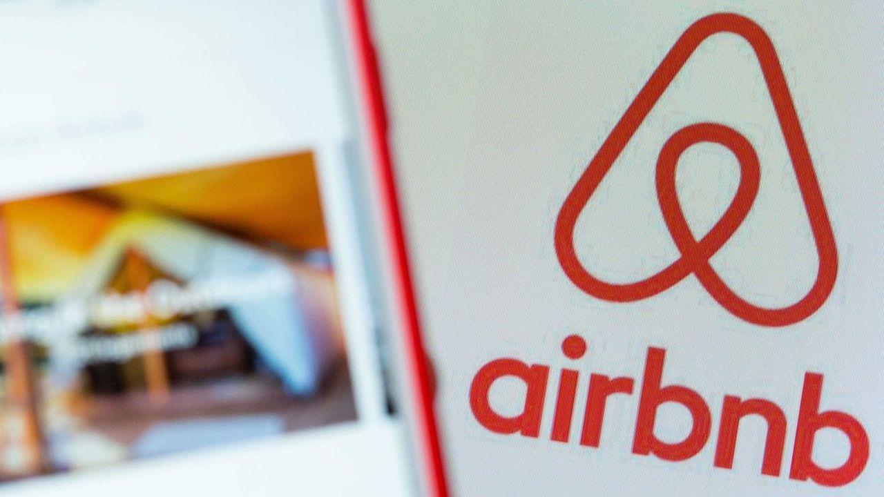 Airbnb a été reconnu comme éditeur par la justice française.
