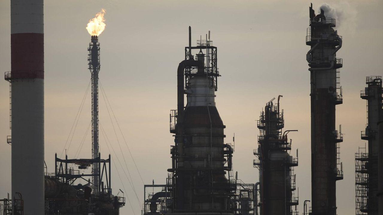 Les entreprises de la chimie ont consacré 253millions d'euros en faveur de l'environnement en 2018. C'est le deuxième secteur industriel, après l'énergie, où l'effort d'investissement pour prévenir et lutter contre les pollutions est le plus important.
