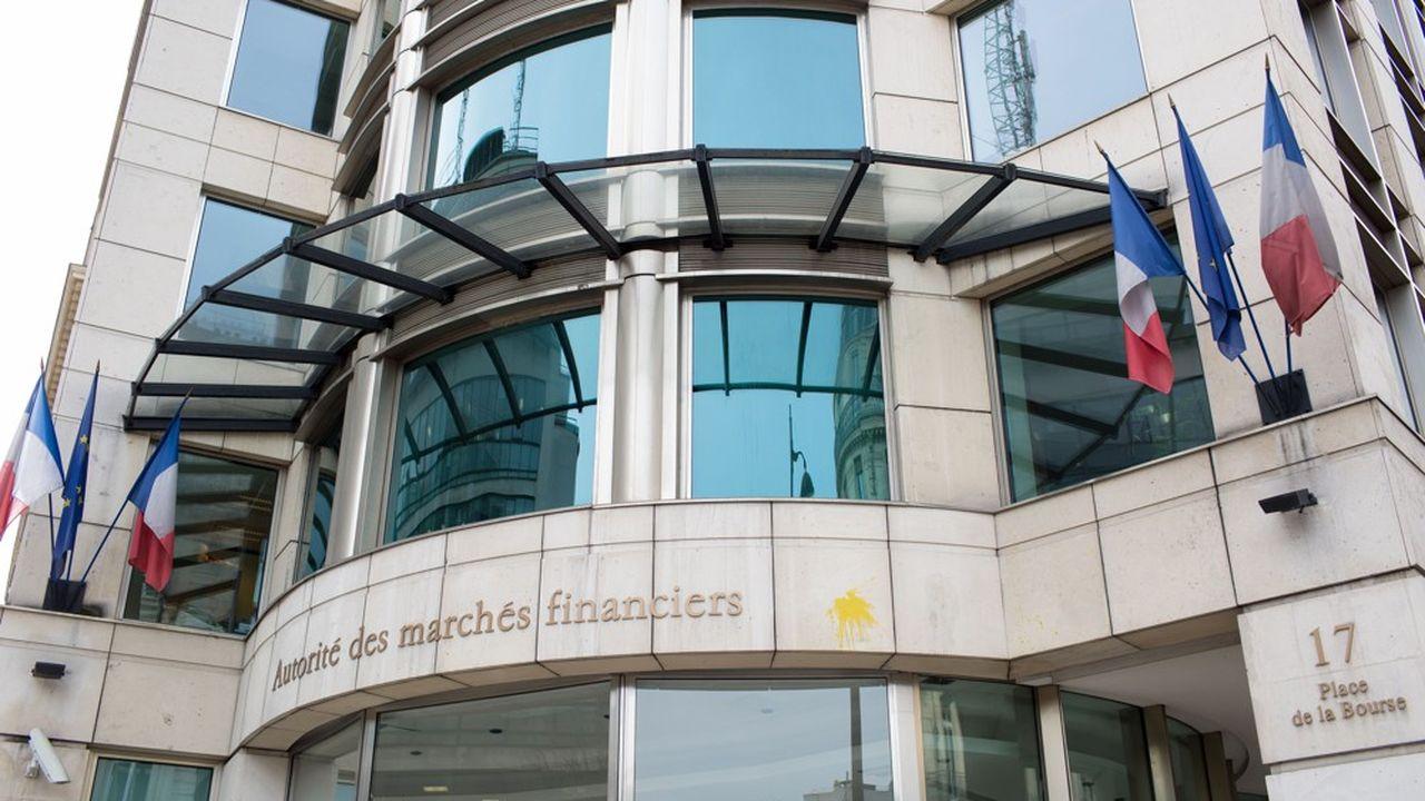Alors que la commission européenne a terminé sa consultation pour réviser MIFID 2, le gendarme des marchés français fait quelques propositions ciblées.