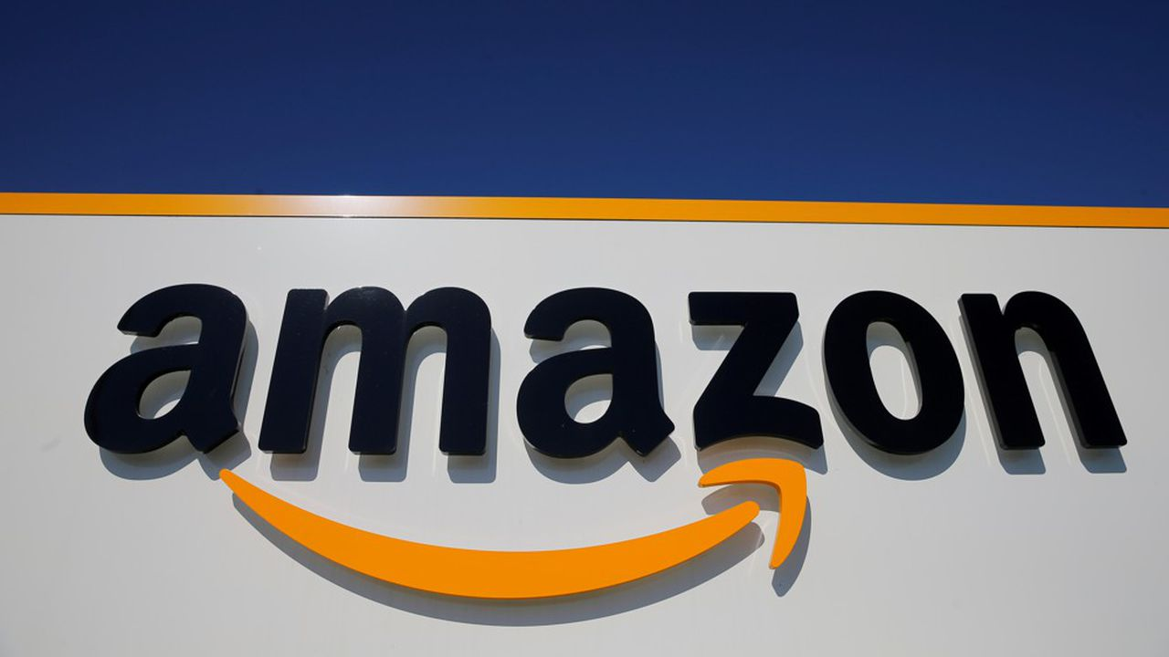 «Les voies à suivre comprennent l'organisation syndicale et l'action politique pour améliorer le cadre légal et réglementaire», plaide l'ancien dirigeant d'Amazon Web Services.