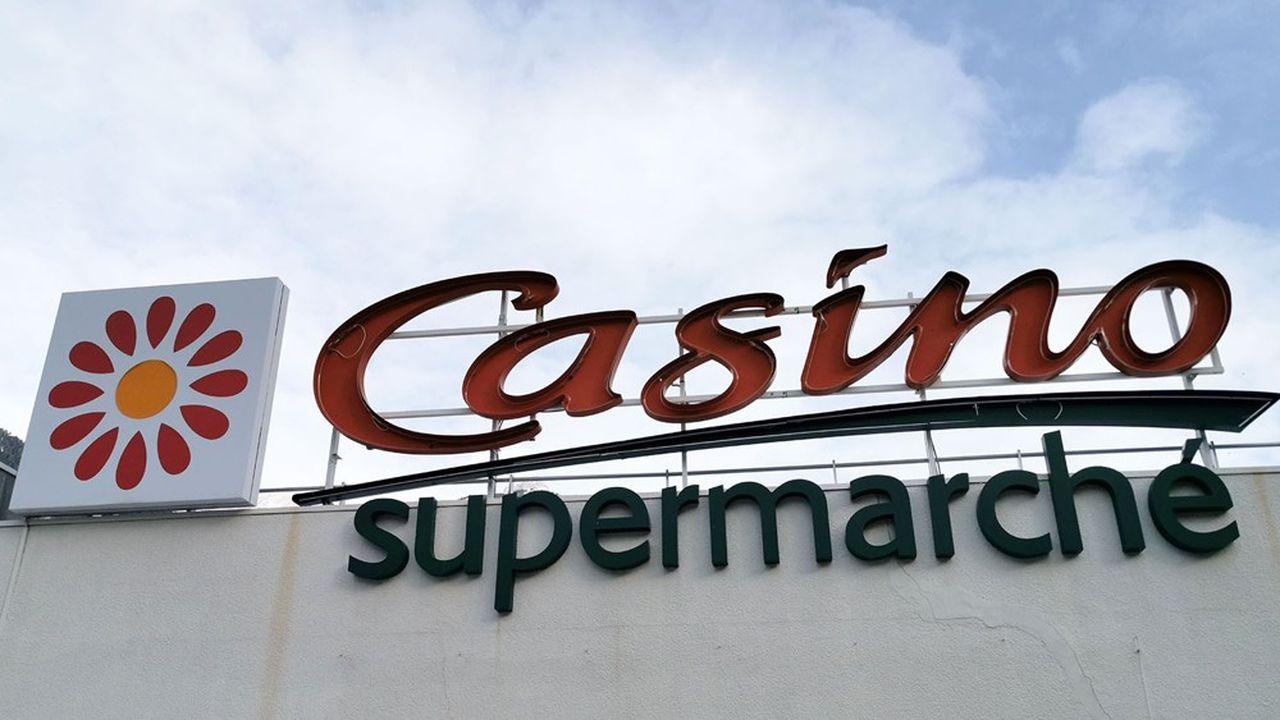 L'AG de Casino a été reportée au 17 juin. Elle se tiendra à huis clos, pour cause de coronavirus.
