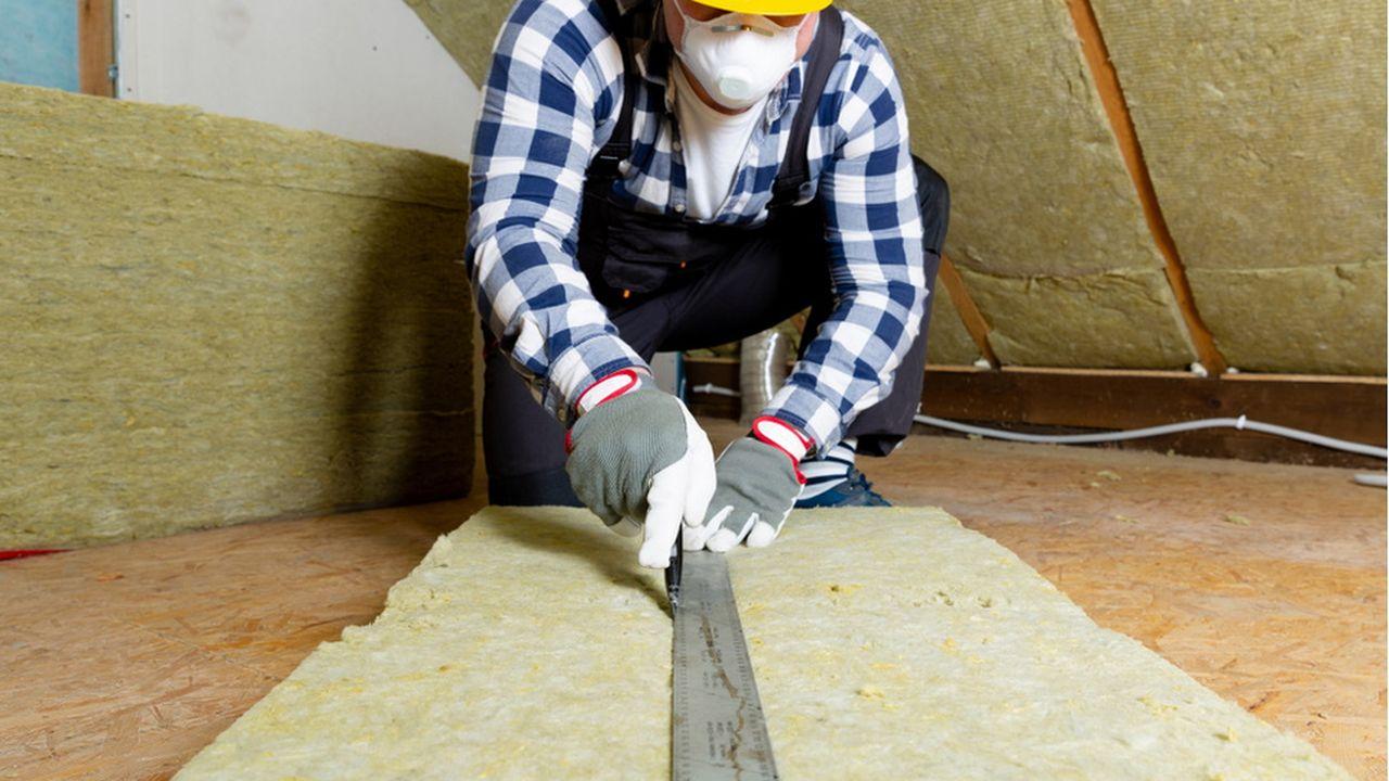 ENEDIS_TE_LESECHOS_La formation des artisans, un levier pour la rénovation énergétique_CREDIT SHUTTERSTOCK.jpg
