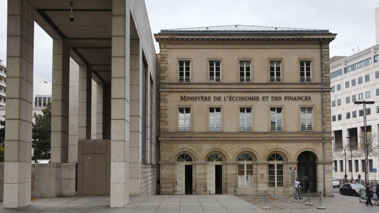 La France a levé 7milliards d'euros à 20 ans via une syndication, attirant une demande de 56milliards d'euros.