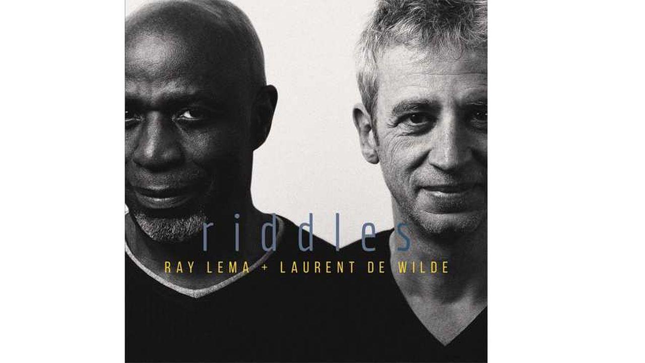 Musiques du monde: l'énigme Ray Lema