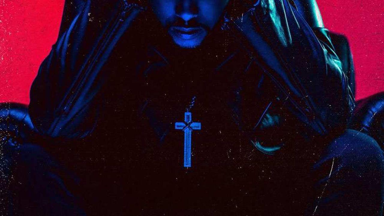 The Weeknd bascule du côté pop