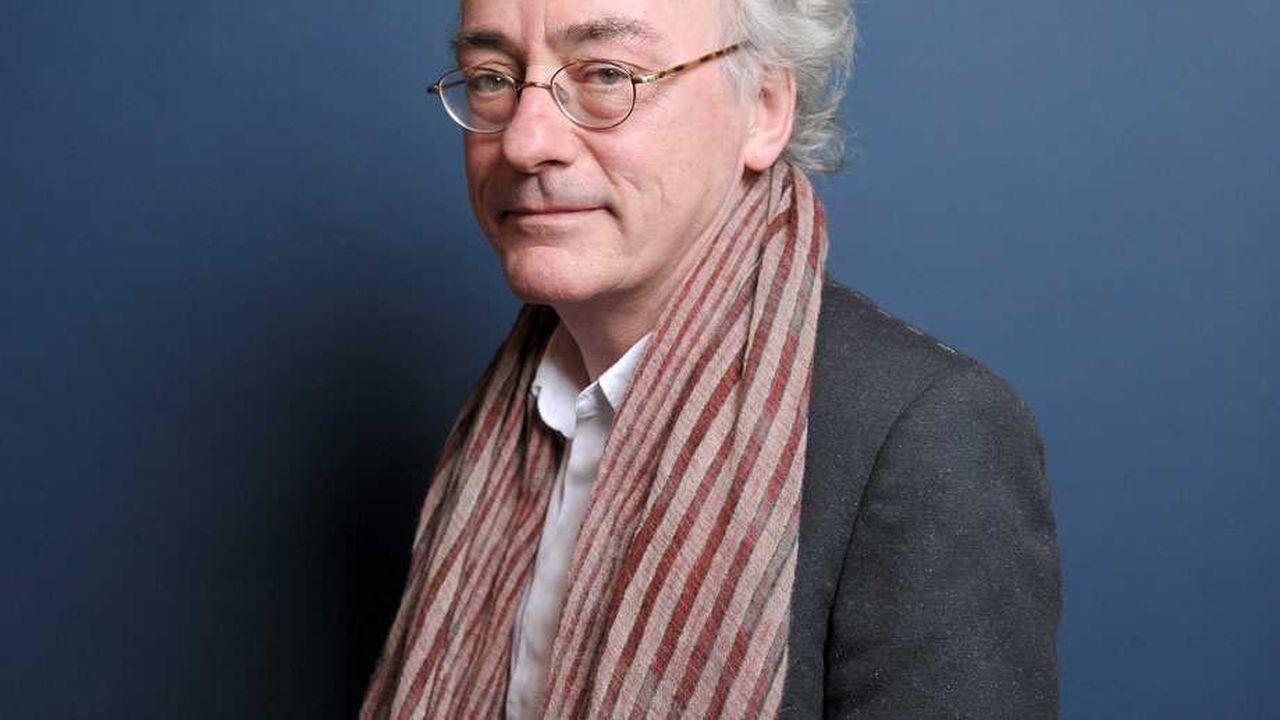Décès du romancier et metteur en scène Bruno Bayen