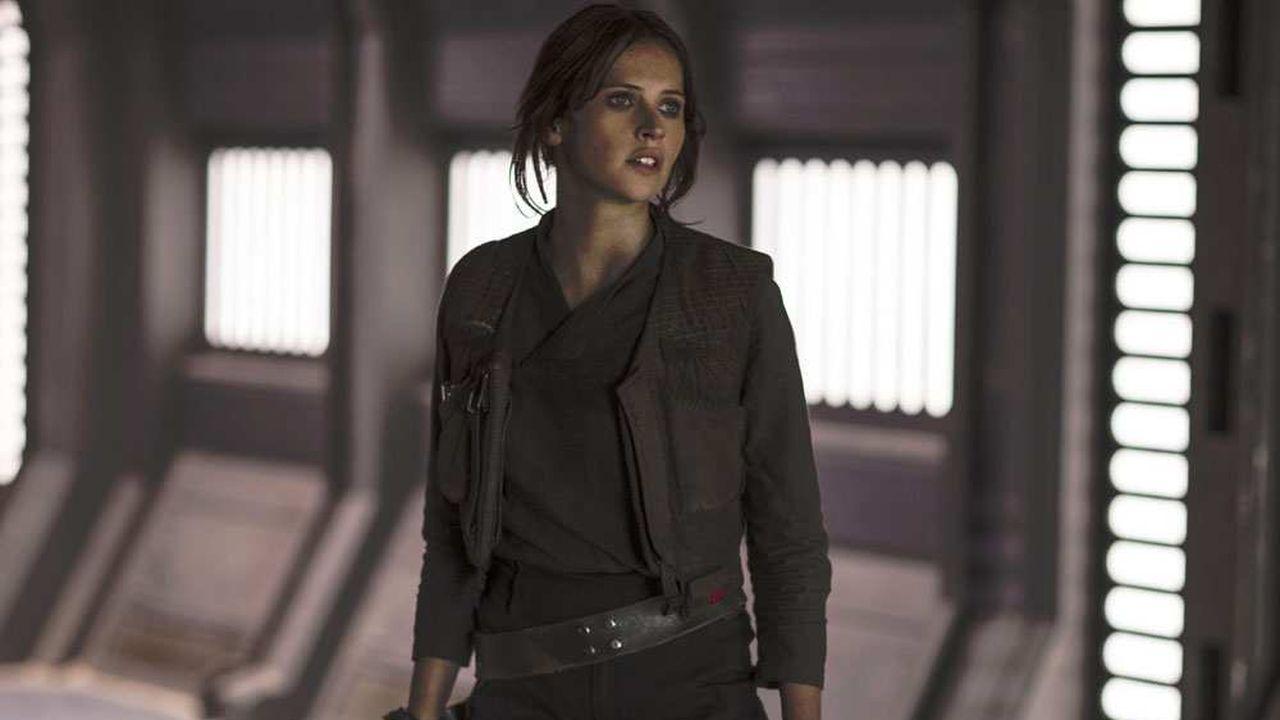Star Wars: «Rogue One» divise les fans et les critiques