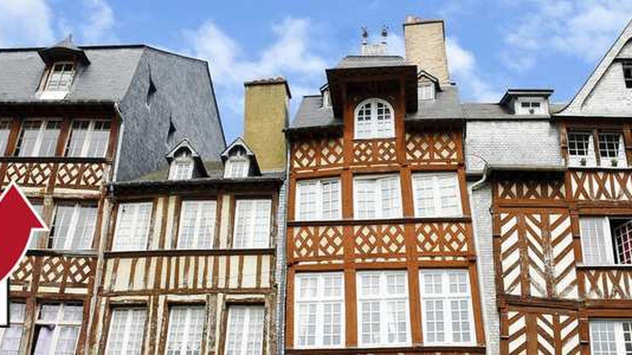 Les Champions de la Croissance 2017 en Bretagne