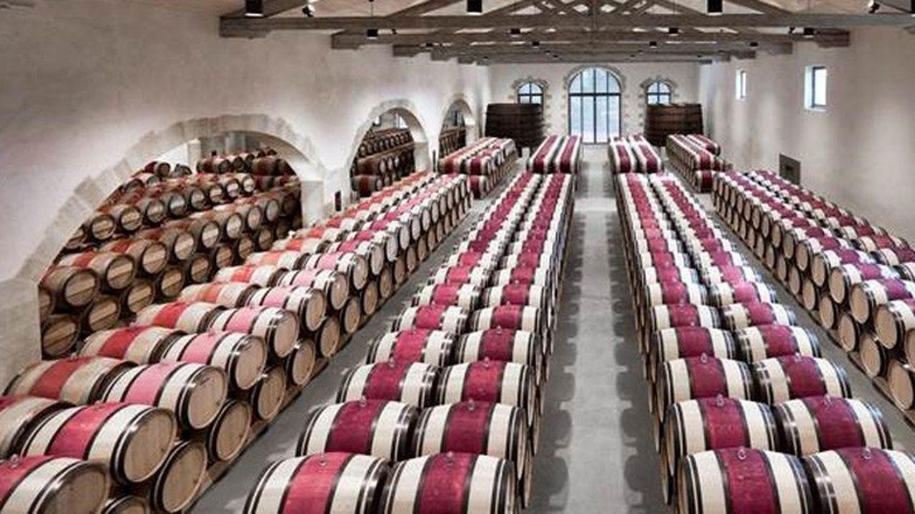 Bordeaux Primeurs 2016 : les premières dégustations confirment un cru d'exception