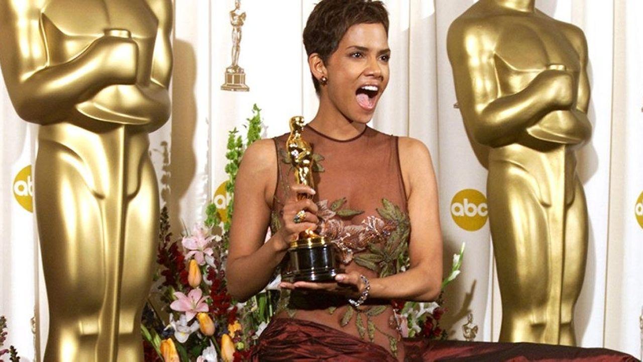 6 cérémonies des Oscars très politiques