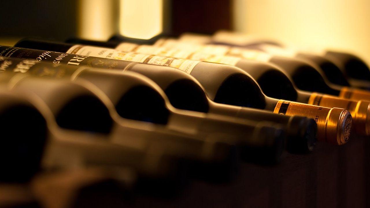 Foire aux vins 2018: notre sélection chez les cavistes en ligne