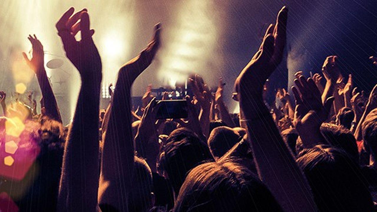 Les Champions de la croissance 2019 dans le divertissement et la culture