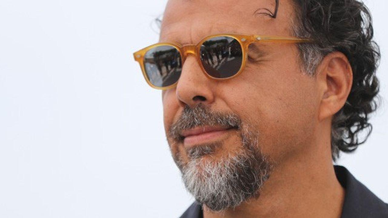 Le réalisateur Iñárritu présidera le jury du 72e Festival de Cannes