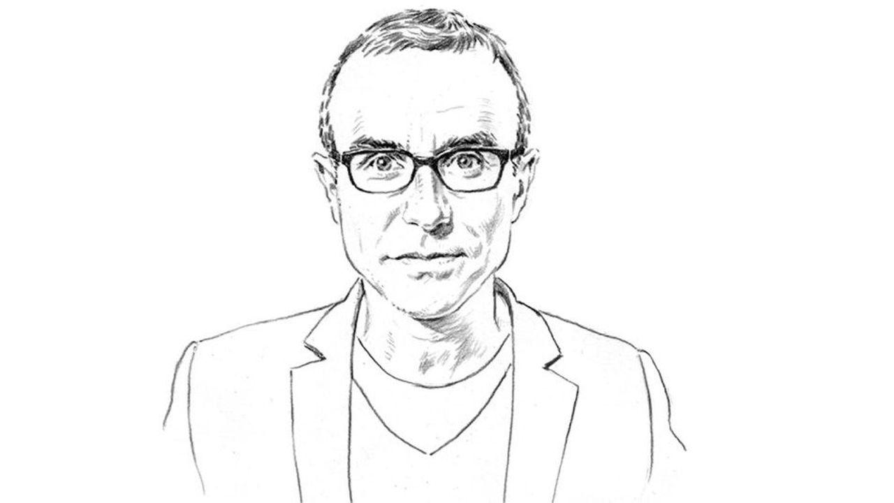 La revue people de Philippe Besson: il nous manque déjà
