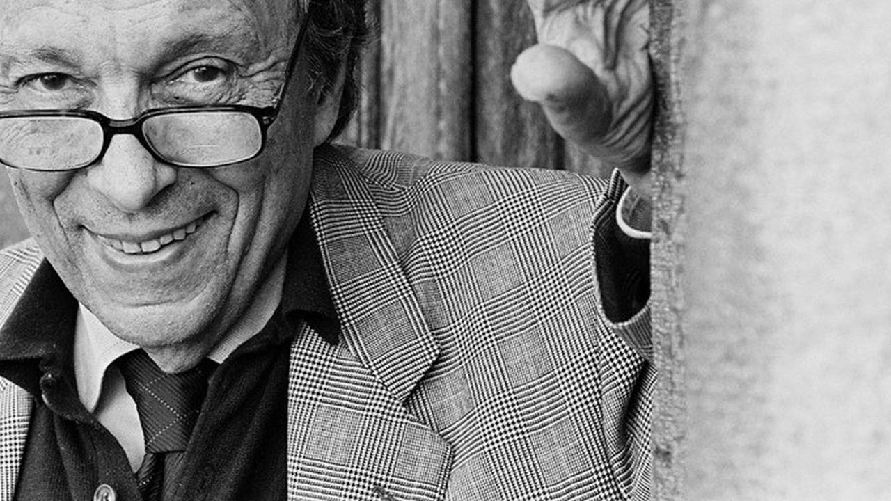 Décès de Jean Starobinski, grand intellectuel et critique littéraire