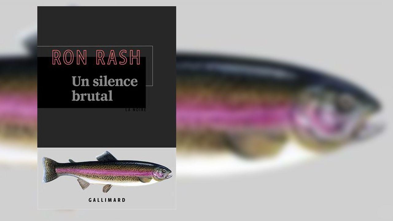 «Un silence brutal»: crime fantôme dans les Appalaches
