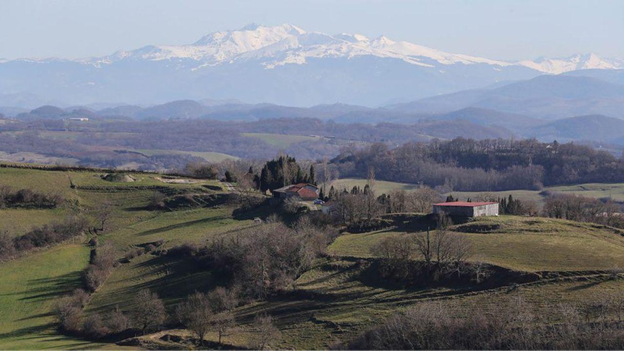 L'Ariège, l'anti-Start-Up Nation