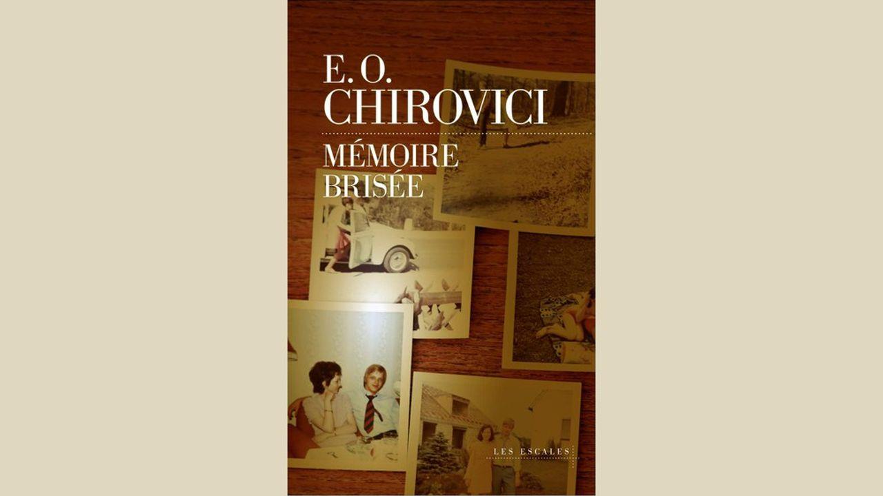 WEB livre Memoire Brisee.jpg