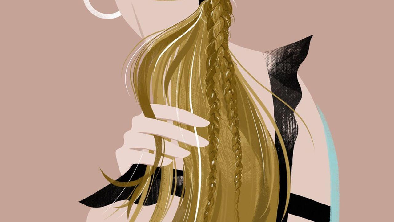 Ce que notre coiffure dit de nous