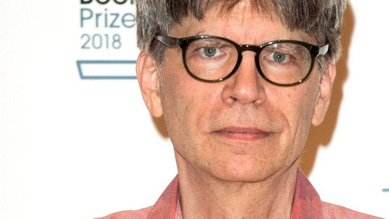 « L'Arbre-Monde » de Richard Powers reçoit le Prix Pulitzer