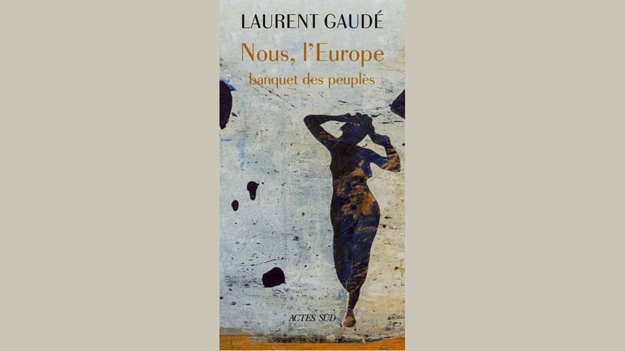 Les vers libres de Laurent Gaudé égrènent, au long de quinze chapitres, ces événements qui ont façonné l'Europe et ses peuples.