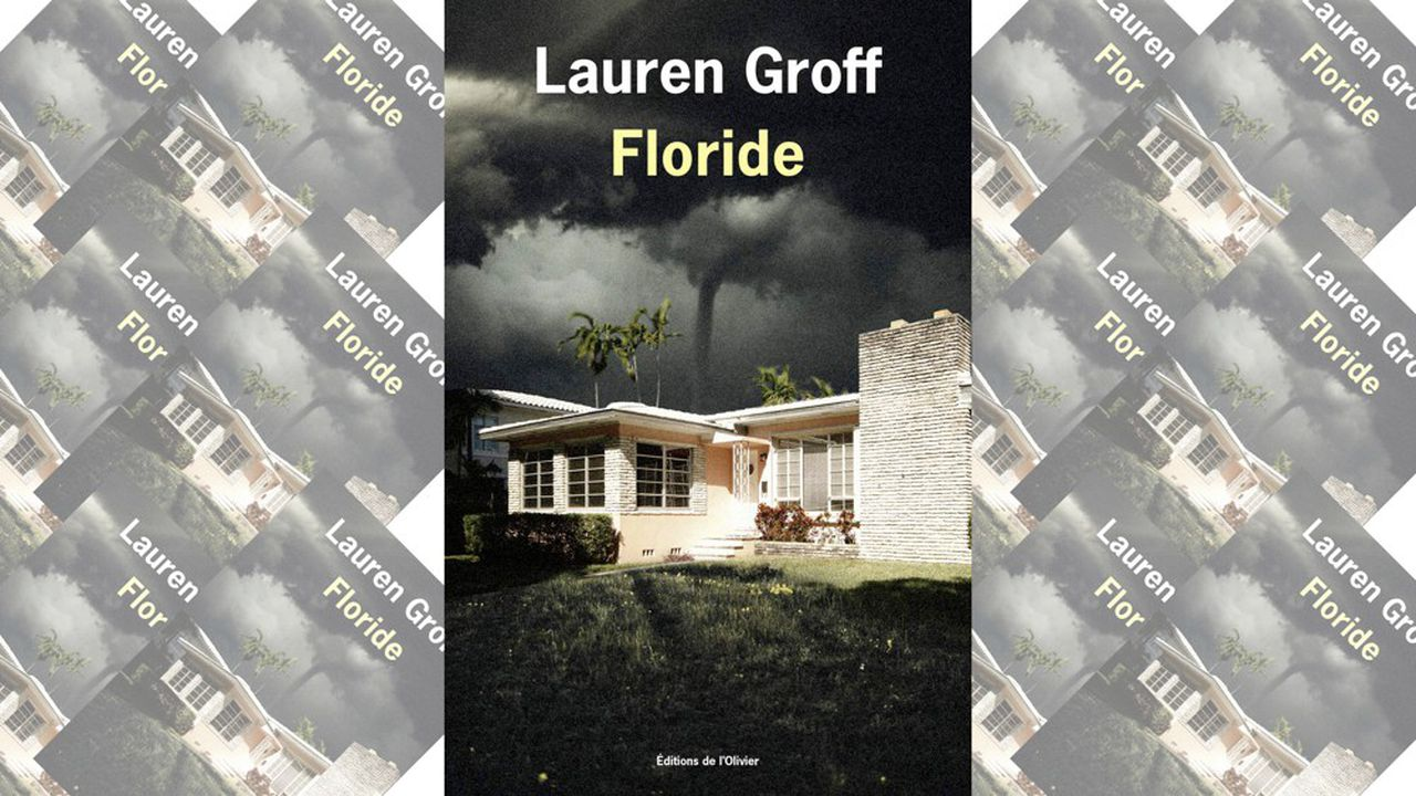 Nouvelles sombres de «Floride»