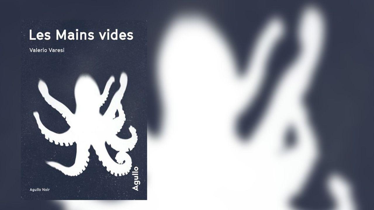 Rayon polar : le retour mélancolique du Simenon transalpin