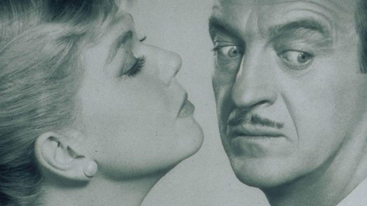 Décès de l'actrice Doris Day, grande figure d'Hollywood