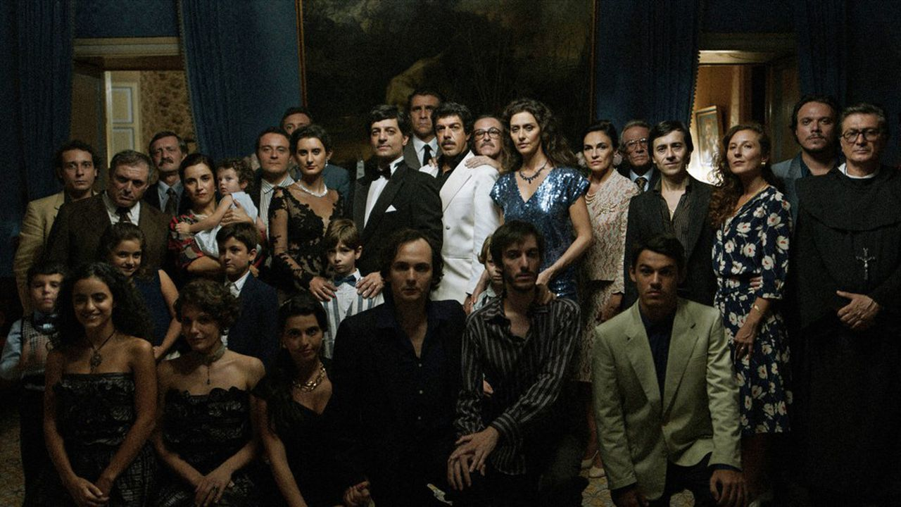 Les incontournables de Cannes 2019