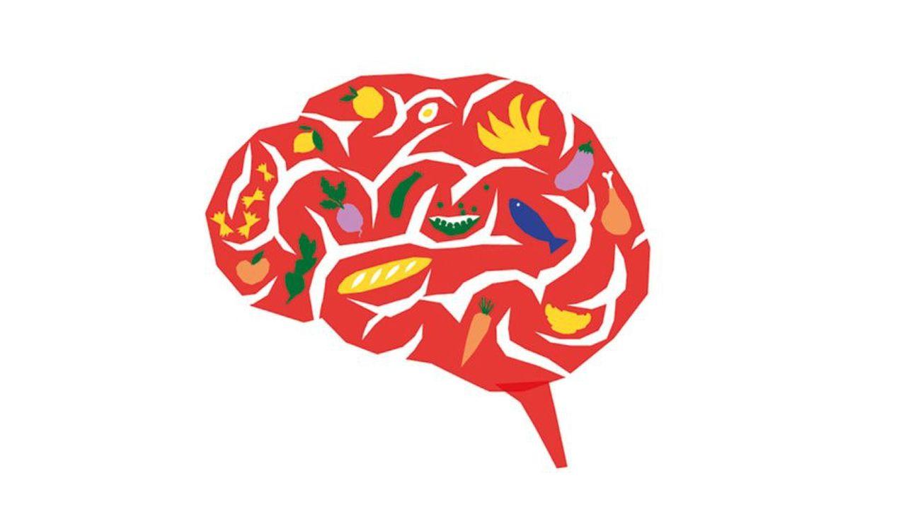 Misez sur l'intelligence alimentaire | Les Echos