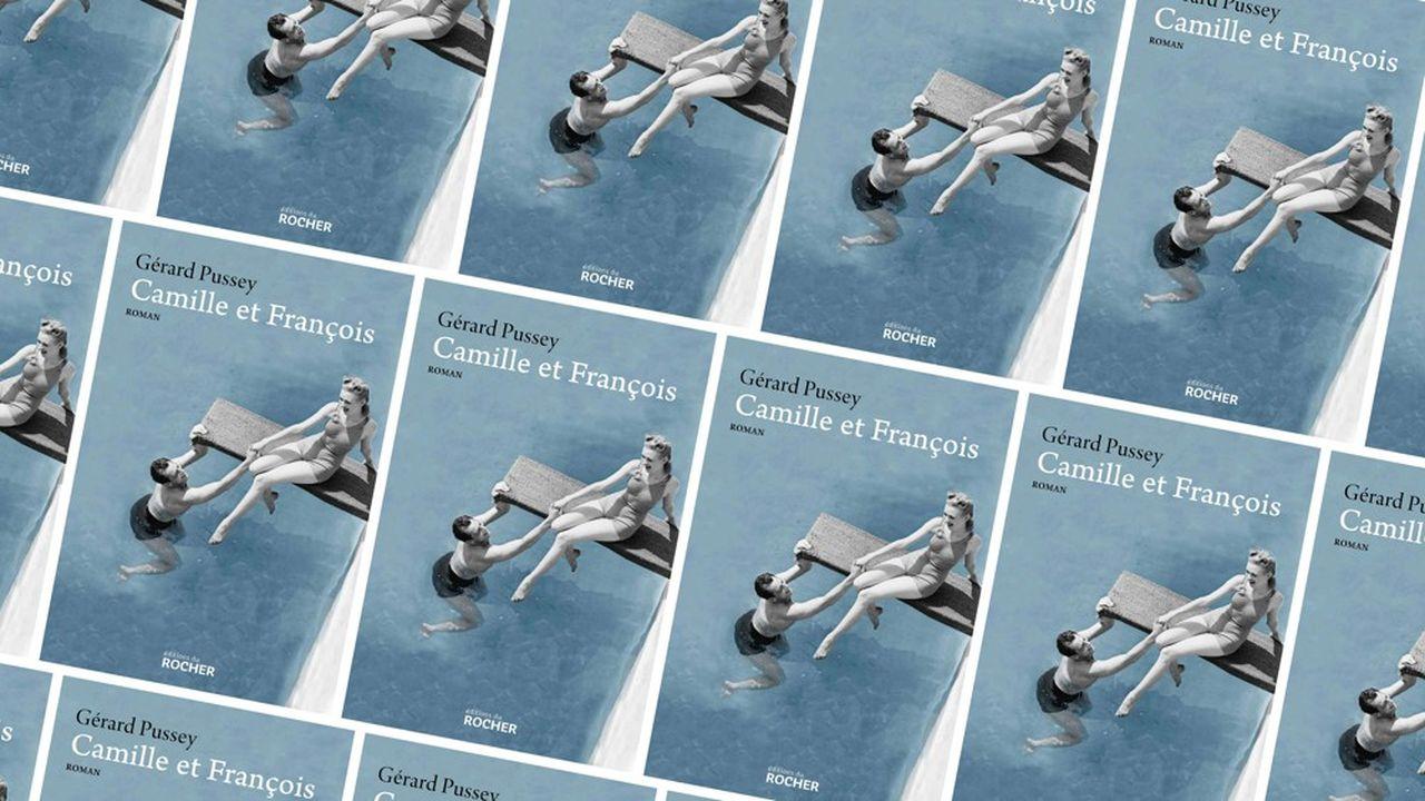 Si Camille et François se vouvoient depuis l'enfance, il leur arrive, sous le coup de l'émotion, de se tutoyer.