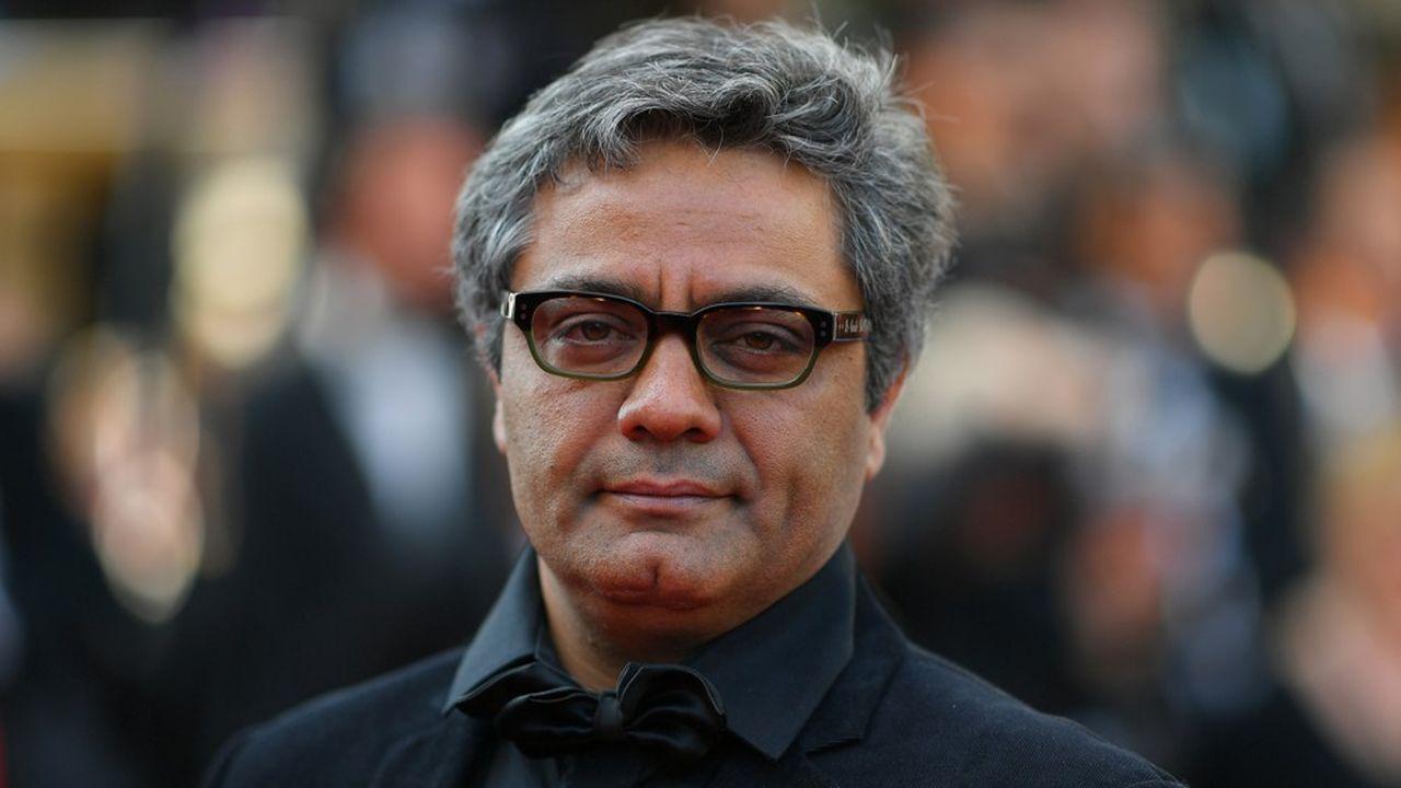 Mohammad Rasoulof a reçu, au Festival de Cannes 2017, un prix pour «Un homme intègre», film qui lui vaut aujourd'hui d'être condamné à un an de prison ferme en Iran.