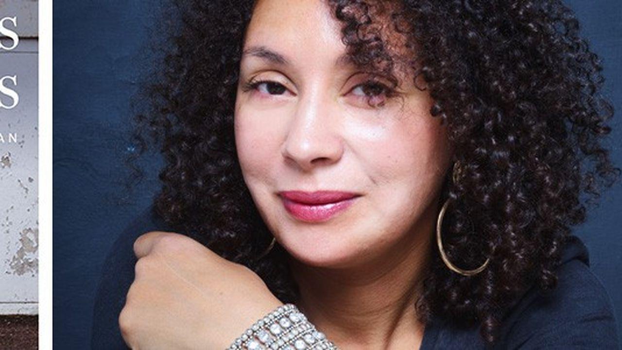 Samira El Ayachi