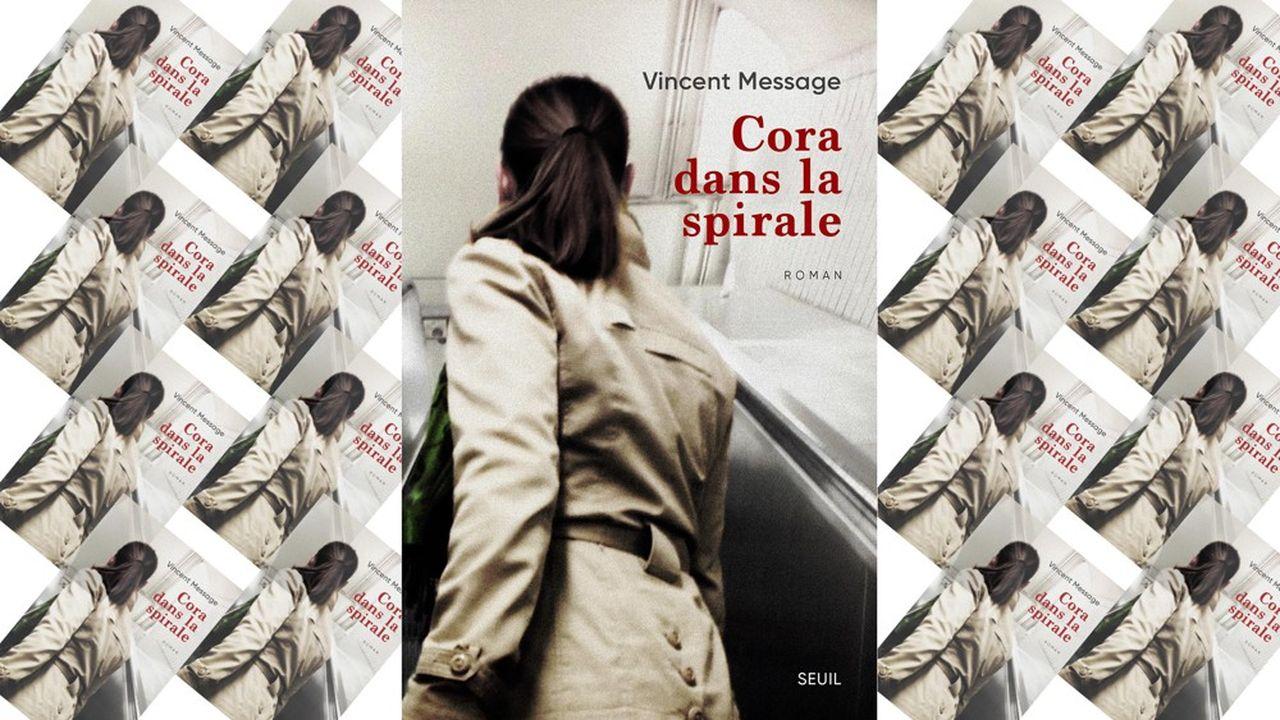 «Cora dans la spirale»: dans le piège de la Défense