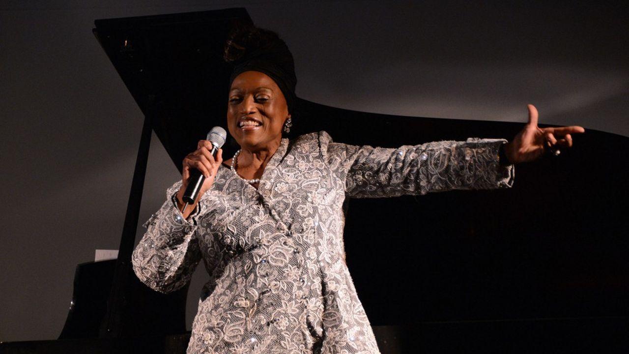 «Je ne me souviens pas d'un moment dans ma vie où je n'ai pas été en train d'essayer de chanter», disait Jessye Norma en 2014 à la radio américaine NPR, après avoir remporté cinq Grammys, dont un récompensant l'ensemble de sa carrière en 2006