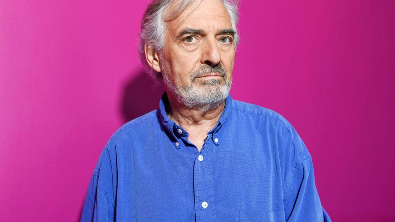 Prix Goncourt: la deuxième sélection dévoilée