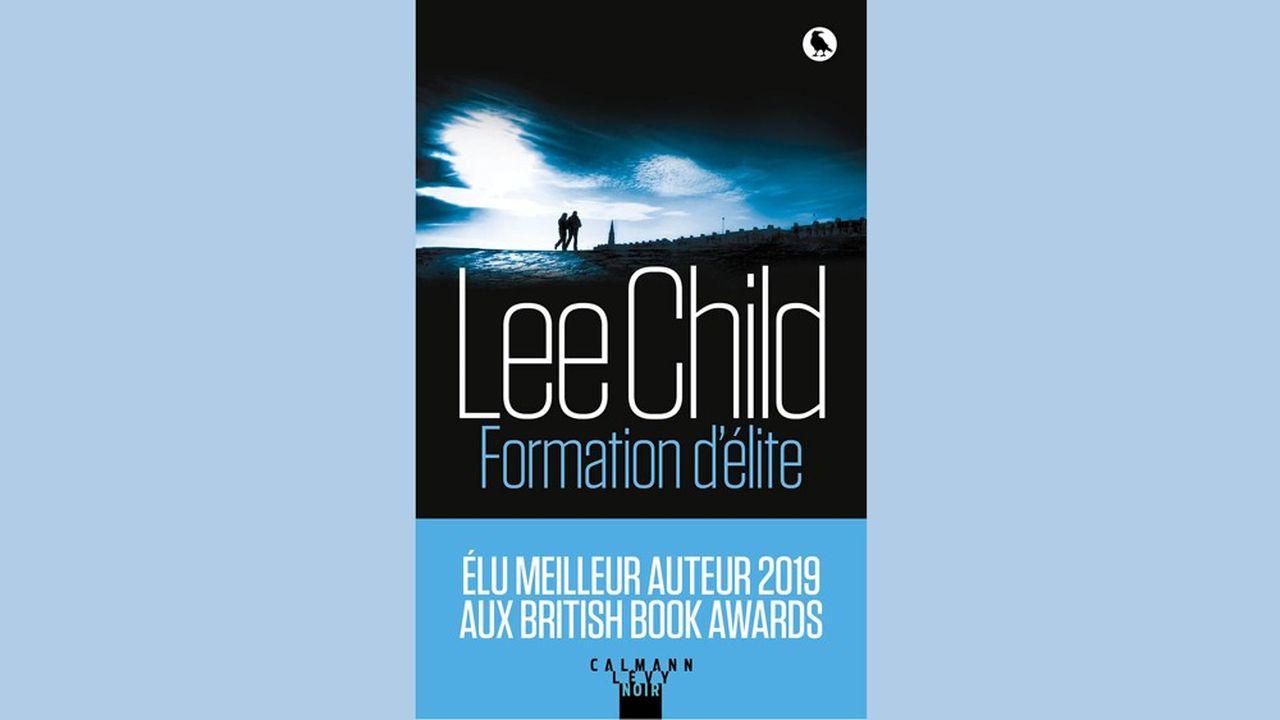 Rayon polar: Lee Child sur les traces d'Al Qaïda
